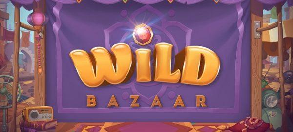 wild-bazaar-banner