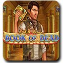 No Deposit Free spins on Book of Dead