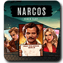 Narcos™ Netent Video Slot 2019