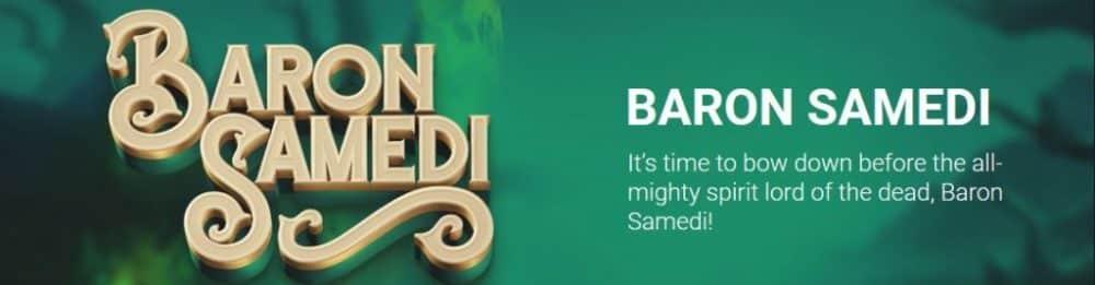 barron-samedi-slot-banner