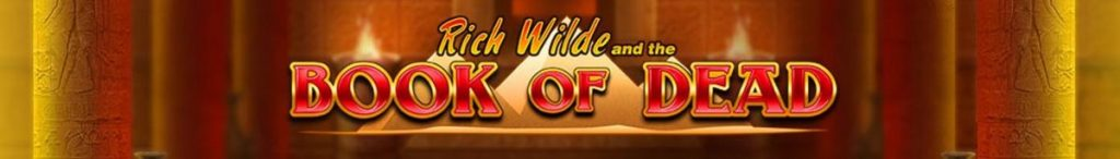 book-of-dead-slot-banner