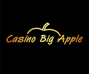 casino-big-apple-logo