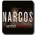 narcos-preview-thumb