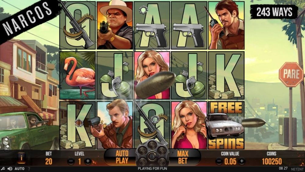 narcos_netent-slot-preview
