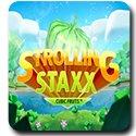 strolling-staxx-logo