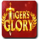 tigers-glory-logo