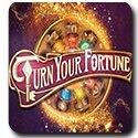 turnYourFortune-logo