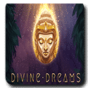divine-dreams-logo