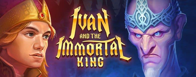 ivan-immortal-king-banner