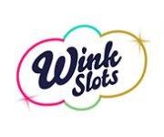 wink-slot-logo
