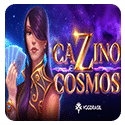 Cazino Cosmos Yggdrasil Video Slot