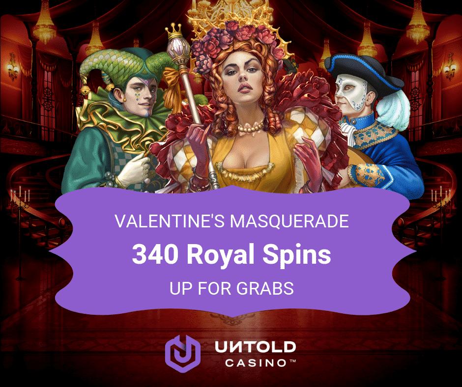 Valentine-RoyalSpins