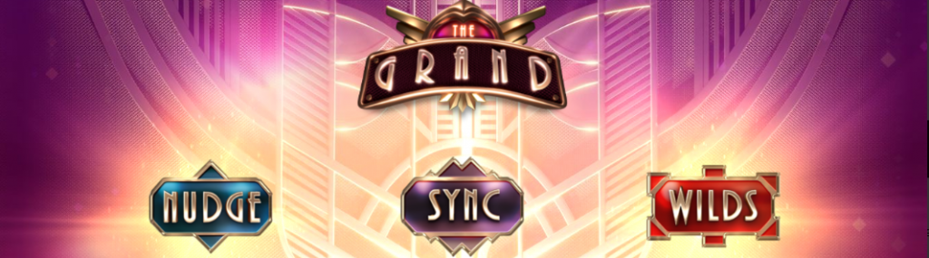 The-Grand-Quickspin-banner