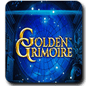 golden-grimoire-icon