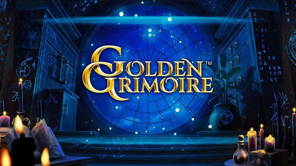 golden-grimoire-netent-banner