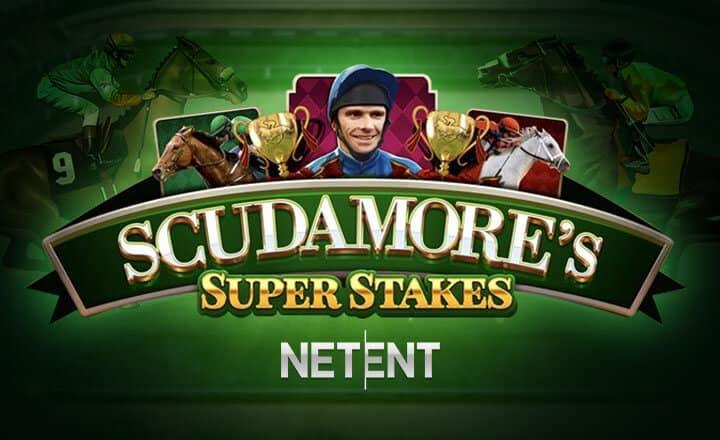 scudamores-video-slot-banner