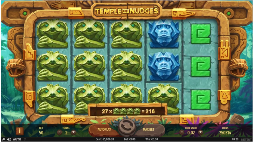 temple-of-nudges-preview
