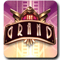The Grand - QuickSpin Video Slot
