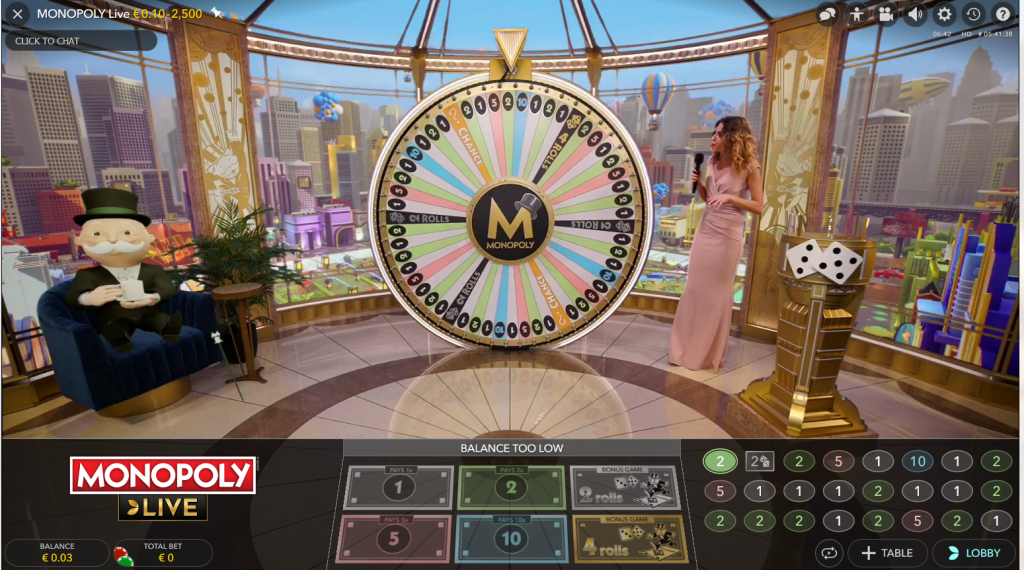 Monopoly-live-preview