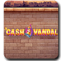 Cash Vandal- Play'n Go Slot Review