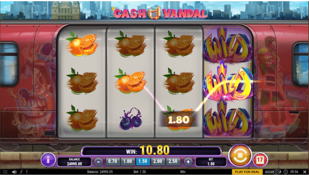cash-vandals-slot-preview