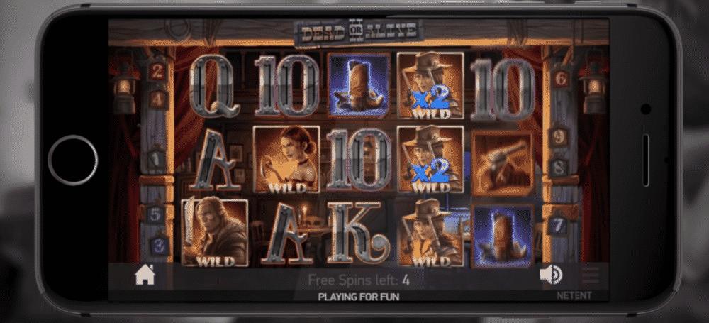deadoralive-2-game-preview