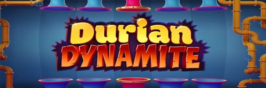 durian-dynamite-banner