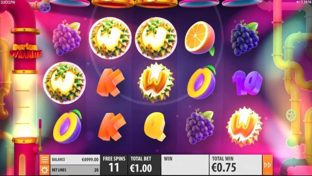 durian-dynamite-slot-preview