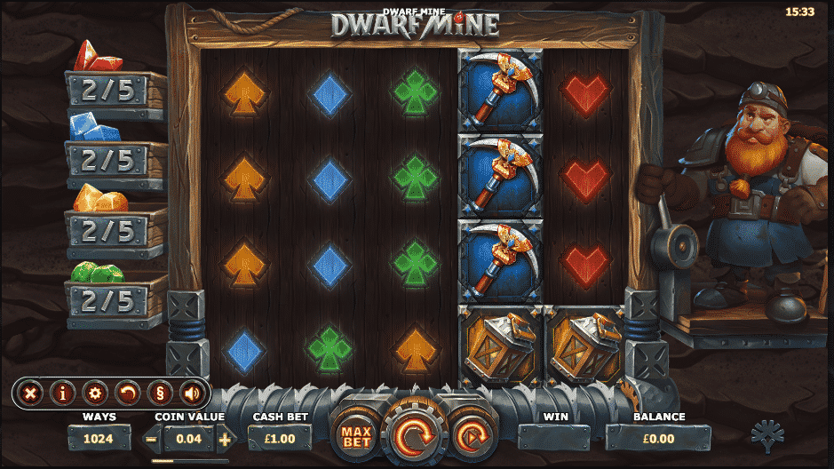 dwarf-mine-main-game