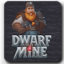 Dwarf Mine Yggdrasil Gaming Slot 2019