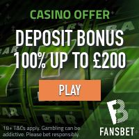 fansbet200by200