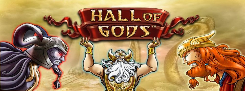 hall-of-Gods-banner-new