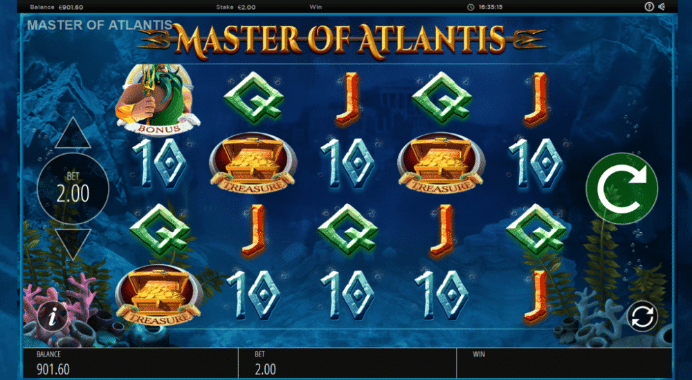 masterofAtlantis-blueprint-preview