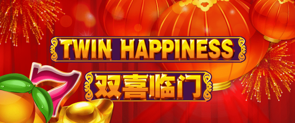 Twin-Happiness-Banner
