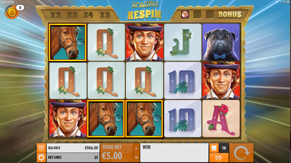 dr-dolittle-respin-preview