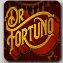 Dr Fortuno - Yggdrasil Slot April 2019