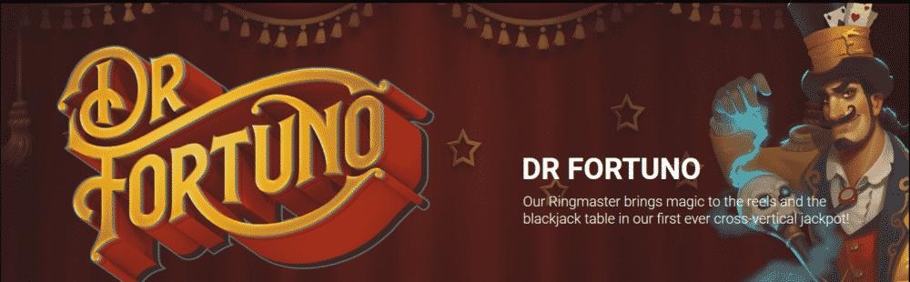 drFortuno-Yggdrasil-slot-banner