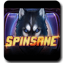 spinsane-Netent-slot-logo