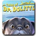 tales-of-do-little-icon