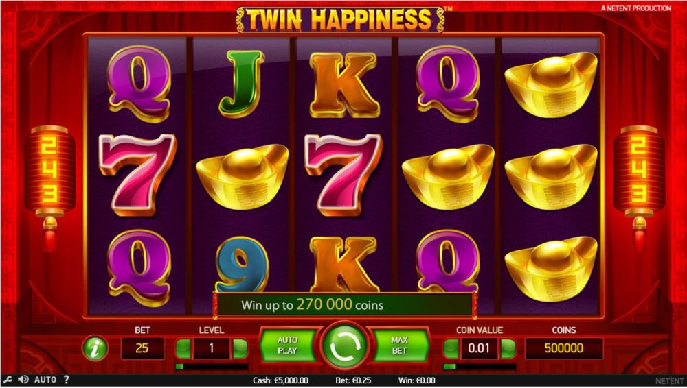 twin-happiness-slot-preview