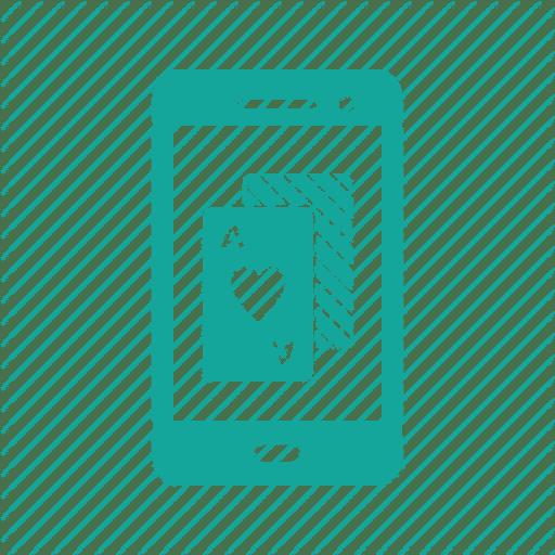 Online_Gambling_On-mobile