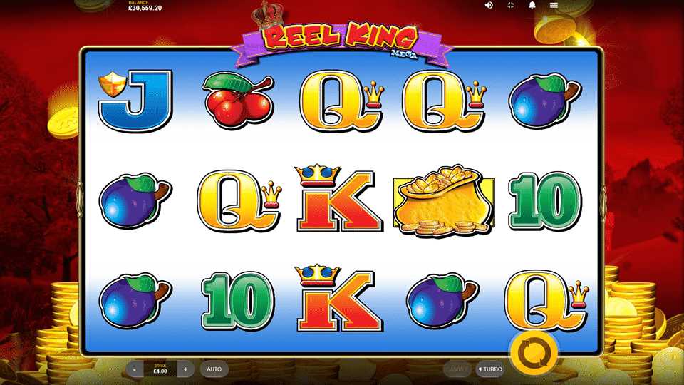 Red-Tiger-Gaming-Reel-King-Slot-preview