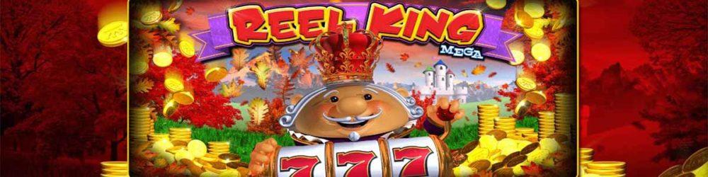 Reel-King-Mega-banner