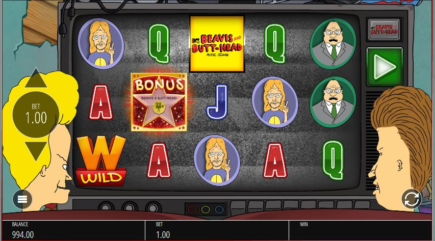 beavis-and-butthead-slot-preview