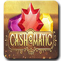 cash-o-matic-logo