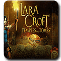 Lara Croft Temples and Tombs™ - Microgaming