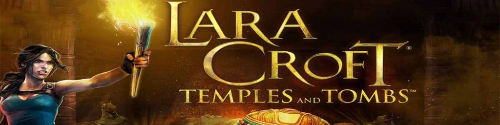 lara-croft-temples-tombs-banner