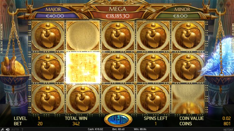mercy-of-the-gods-jackpot-preview