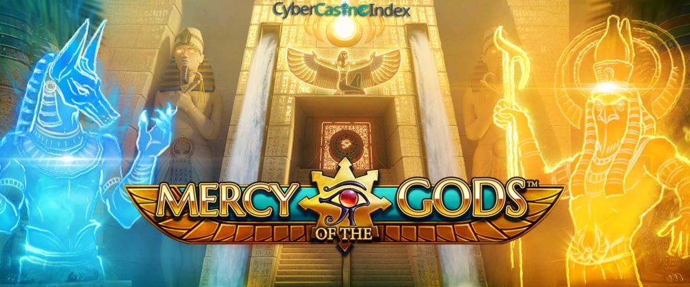 mercy-of -the-gods-netent-jackpot-slot-banner