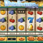 niagara-falls-Yggdrasil-video slot-preview